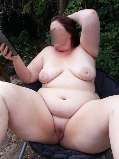 Ssbbw super size bbw on cam